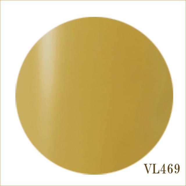 VL469 七月夜(ナナツキヨ)