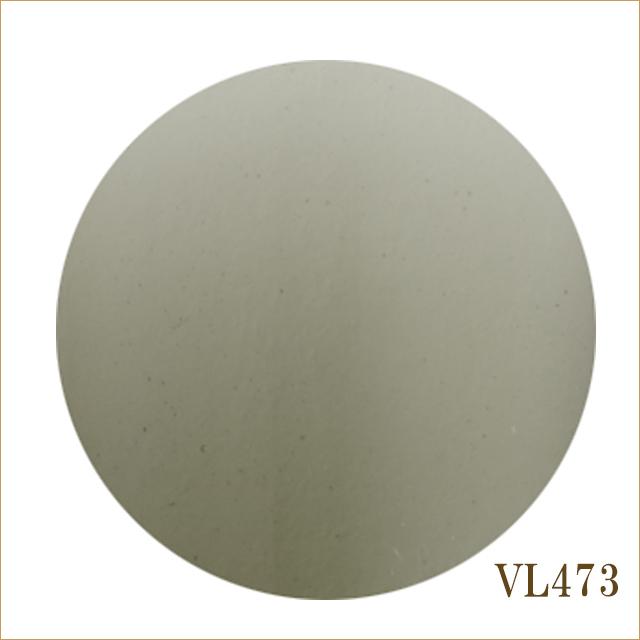 VL473 ベンジャミン