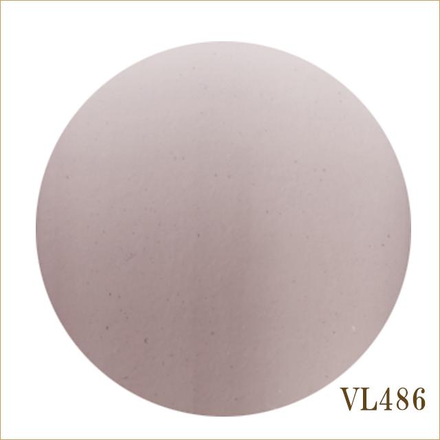 VL486 ピンクサンセット