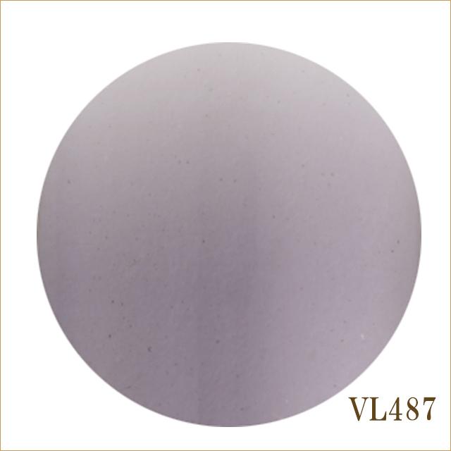 VL487 シーシャフレーバー