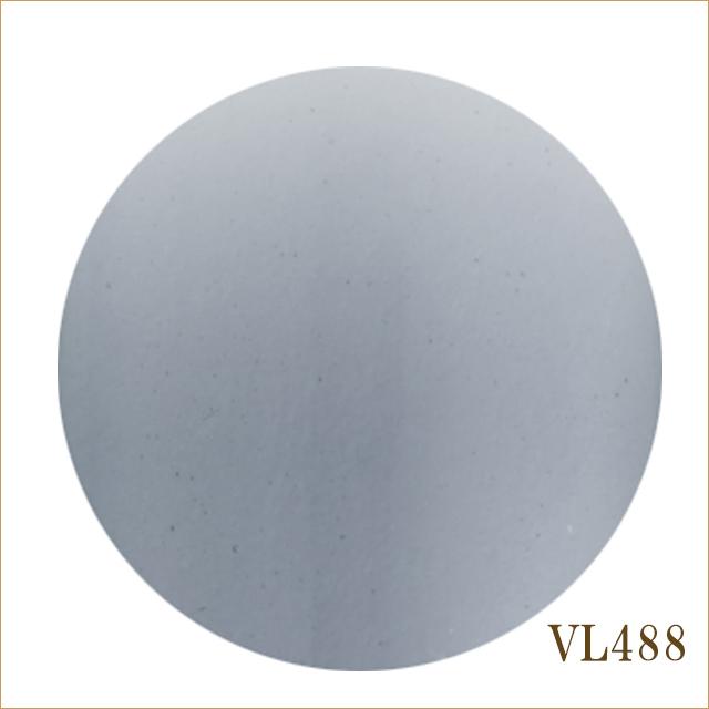 VL488 コージーナイト
