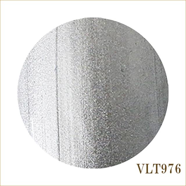VLT976 メタシルバー LUXEシリーズ