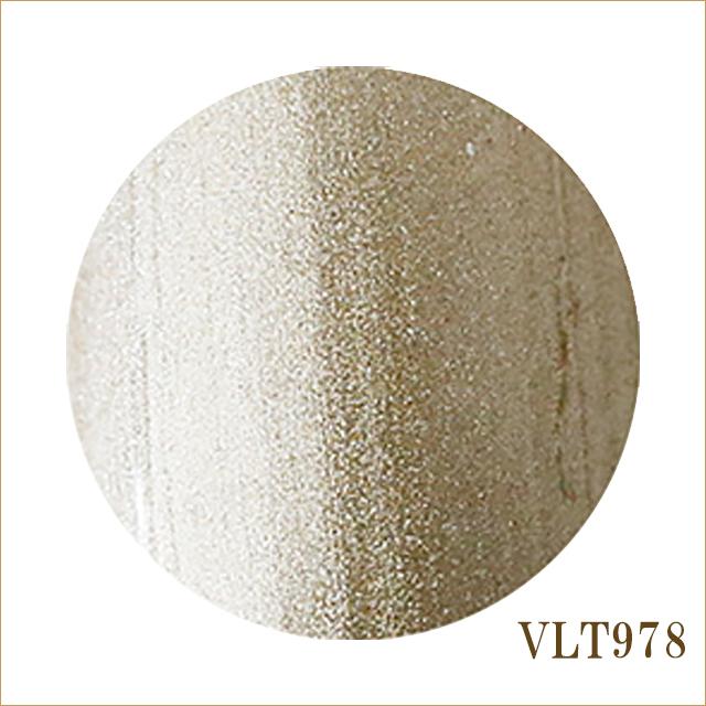 VLT978 メタシャンパンゴールド LUXEシリーズ