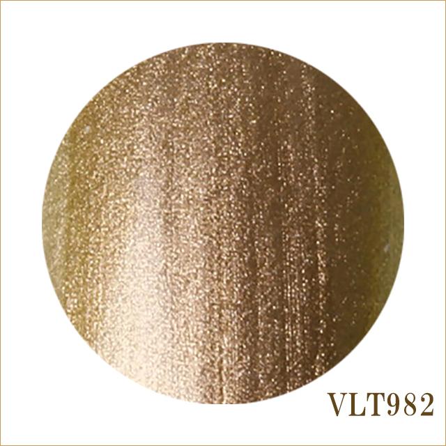 VLT982 ジュエリーコースト LUXEシリーズ