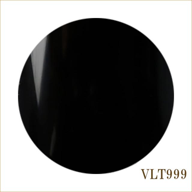 VLT999 ボスブラック LUXEシリーズ