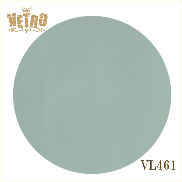 VL461 リコ