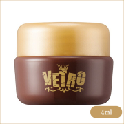 【VETRO】 プロテクトクリアフジ 4ml