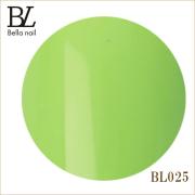 BL025 メロンパンチ