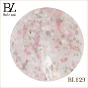 BL029 ピンクストーン