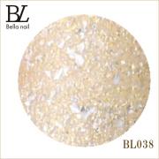 BL038 ミリオンコイン