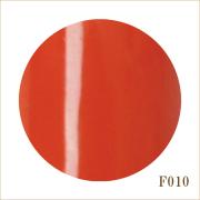 F010 オレンジ