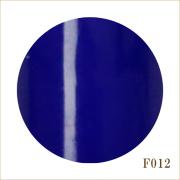 F012 ブルー