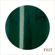 F015 グリーン