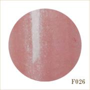 F026 アスチルベ