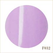 F032 グレープグミ