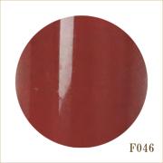 F046 ベッコウブラウン