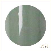 F076 トンリュー