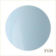 F138 空色