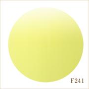 F241 ミエル