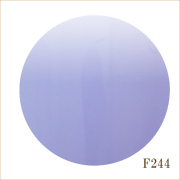 F244 ラヴァンド