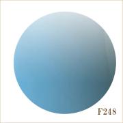F248 ラズール