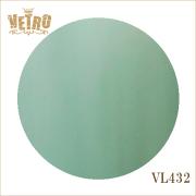 VL432 エリース