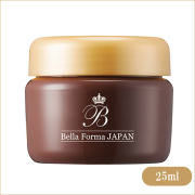 【Bellaforma】 トップクリア 25ml