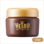【VETRO】 イクステンションクリア2 4ml