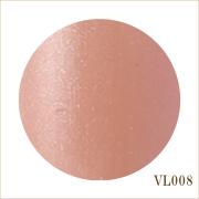 VL008 ロイヤルミルクティー