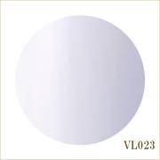 VL023 マットホワイト