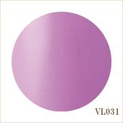 VL031 アンジーバイオレット