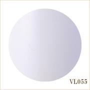 VL055 ホワイト