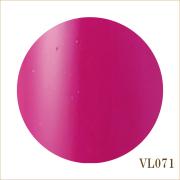 VL071 マゼンダ