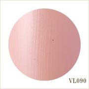 VL090 ジェリージュエリー