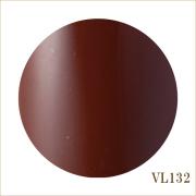 VL132 チョコレート