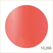 VL206 レディーピンク