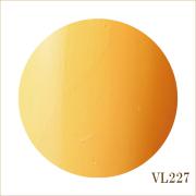 VL227 ミステリアスオーカー