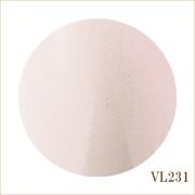 VL231 グレイッシュグレージュ