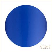 VL258 ジュエルサファイア