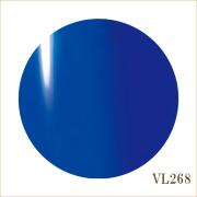 VL268 コバルトブルー