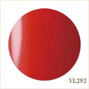 VL292 ピグメントレッド