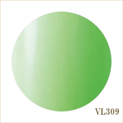 VL309 エレクトリックグリーン