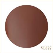 VL322 ラゲージ