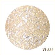 VL336 ミリオンマネー