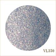 VL350 トゥインクル