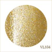 VL356 ラディアルシャワー