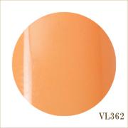 VL362 トワイライト