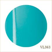 VL363 シーサイドテラス