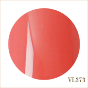 VL373 アンジュ