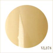 VL378 フリージア